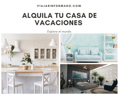5-consejos-utiles-para-alquilar-una-casa-de-vacaciones