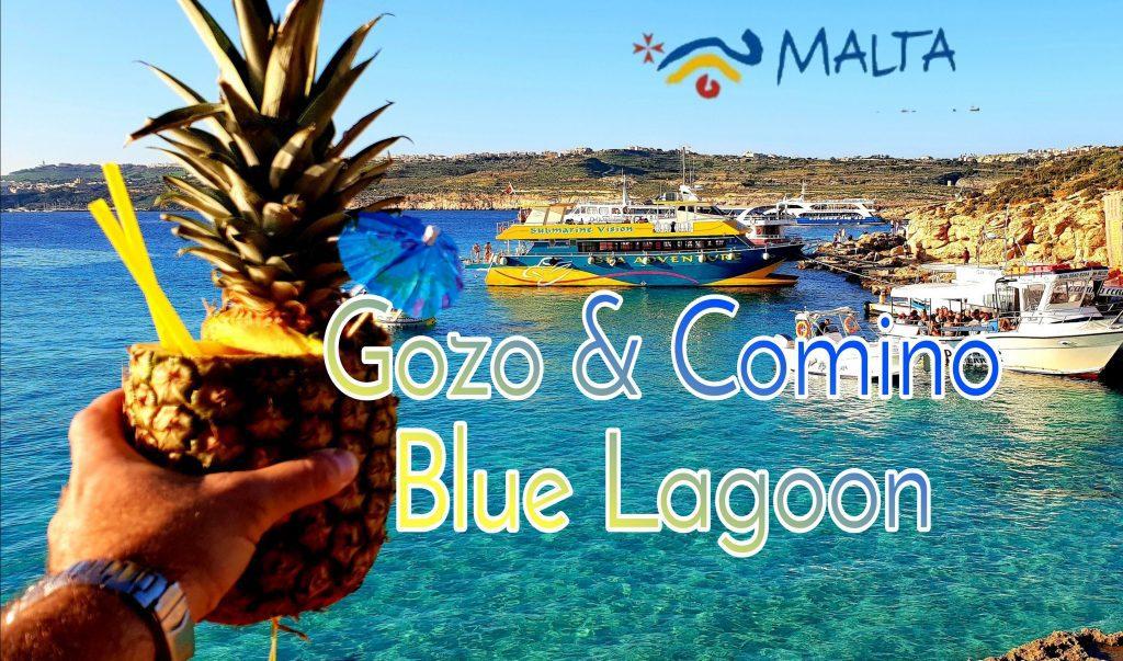 gozo-comino-las-dos-famosas-islas-del-archipielago-maltes-%e2%9b%b5%f0%9f%8f%96%f0%9f%8f%9d%f0%9f%8f%84%e2%80%8d
