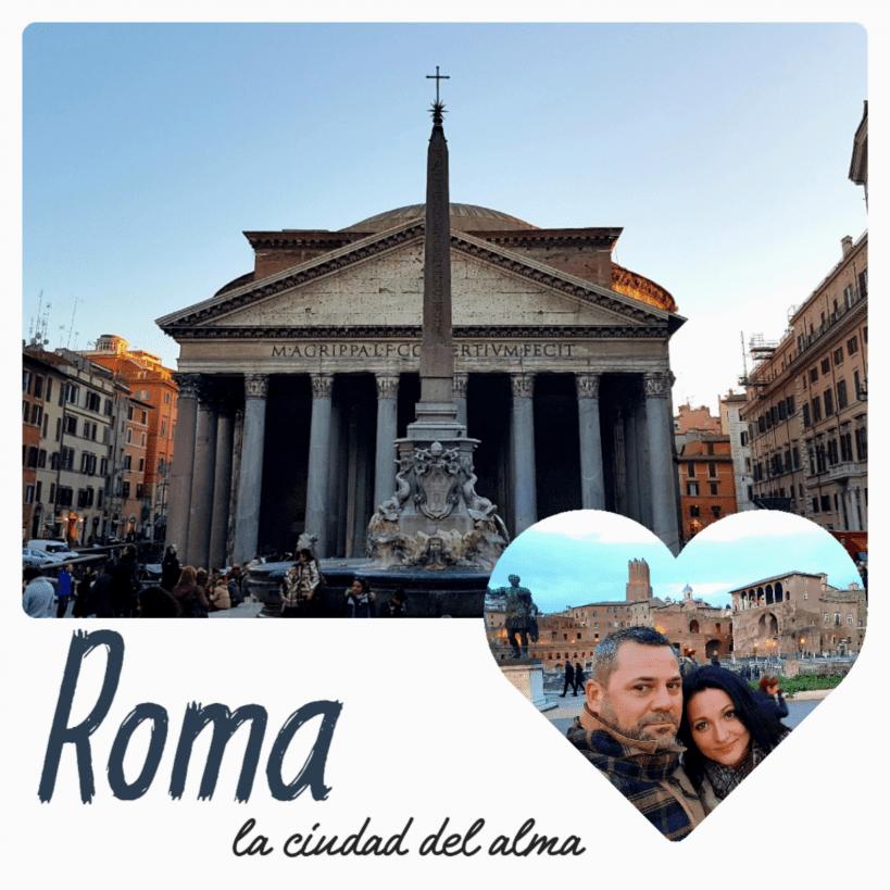 roma-la-ciudad-del-alma