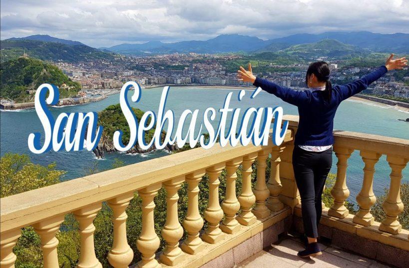 que-ver-en-san-sebastian-el-tesoro-del-pais-vasco