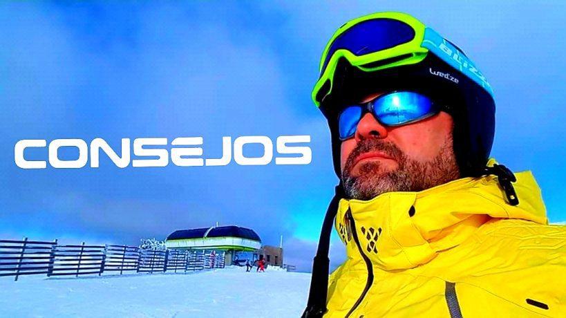 consejos-para-preparar-tu-primer-viaje-de-esqui