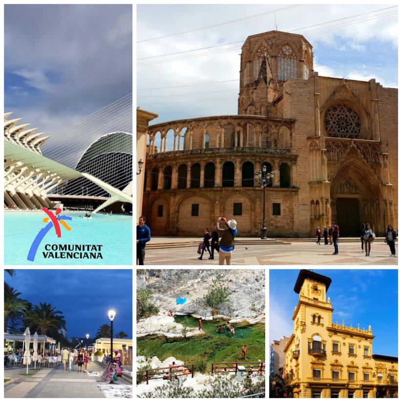 5-motivos-para-visitar-la-comunidad-valenciana