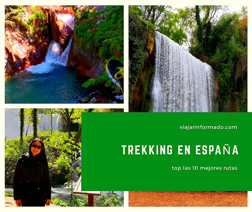 trekking-en-espanatop-las-10-mejores-rutas