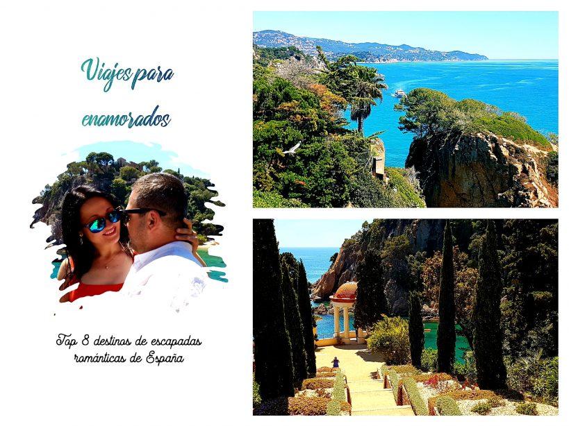 viajes-para-enamorados-top-8-destinos-de-escapadas-romanticos-de-espana