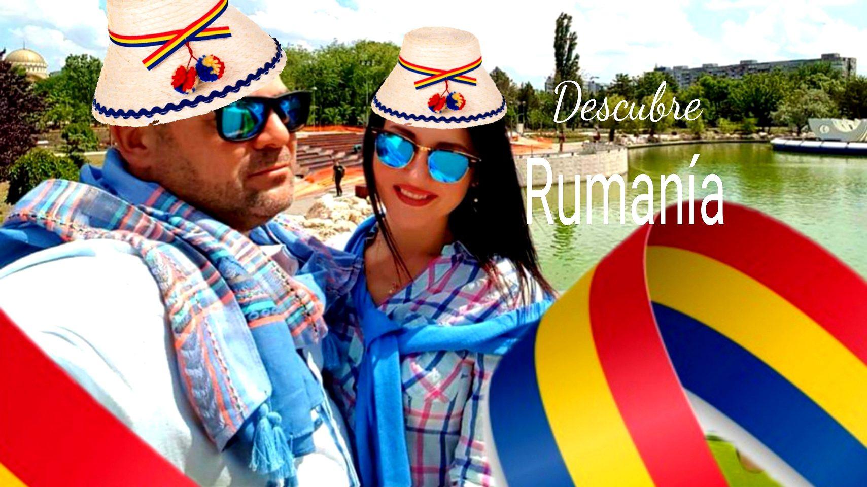 descubriendo-rumania-en-pocos-dias