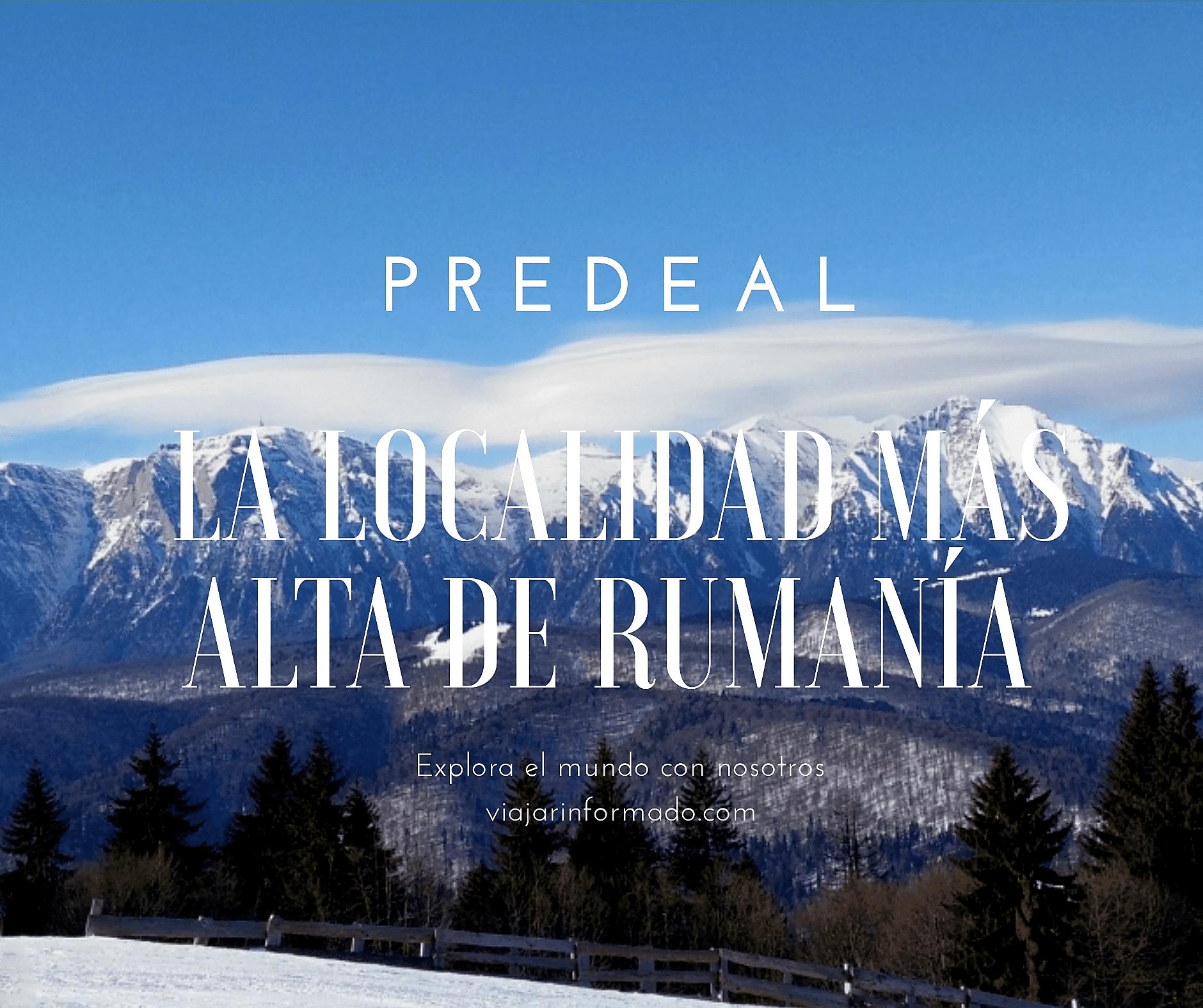 predeal-la-localidad-mas-alta-de-rumania