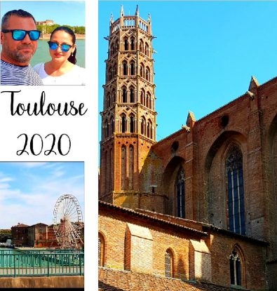 toulouse-la-ville-rose