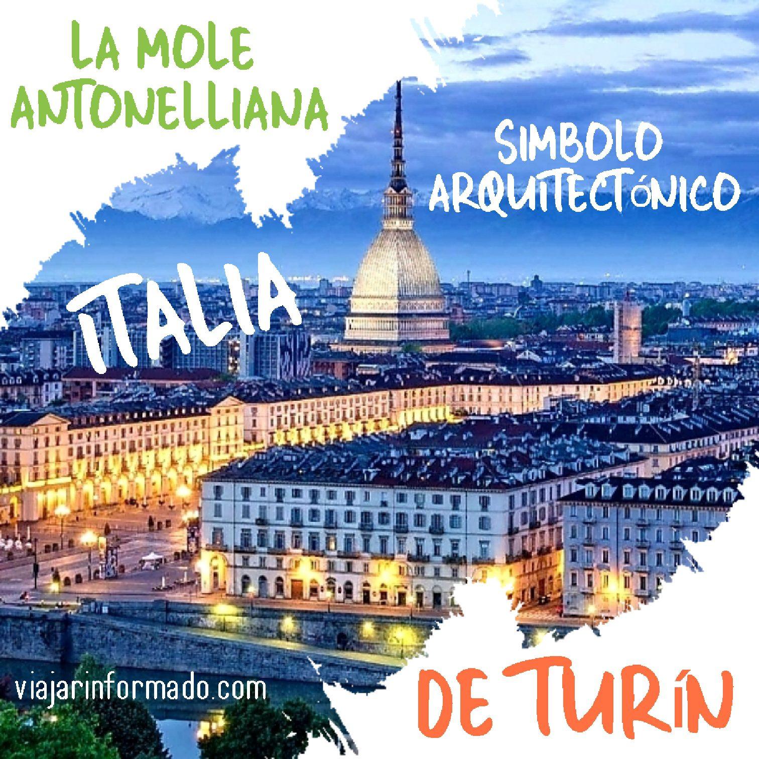 lla-mole-antonelliana-simbolo-arquitectonico-de-turin