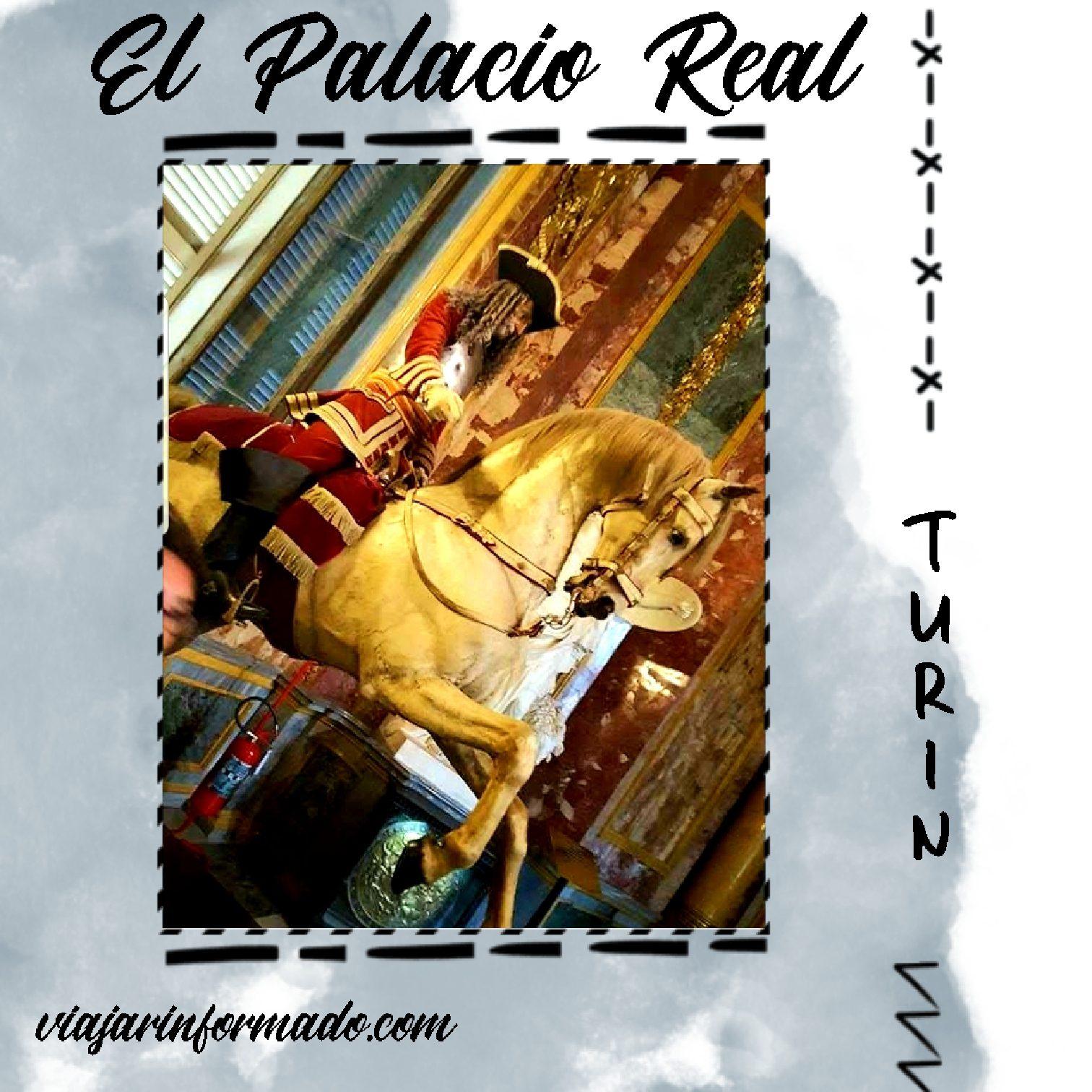 el-palacio-real-de-turin