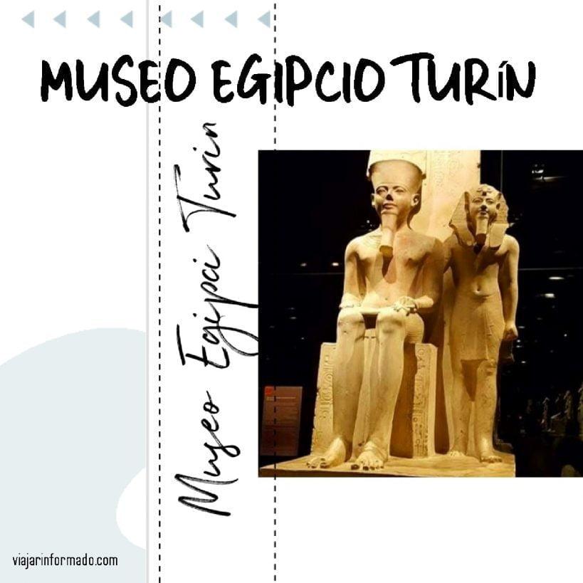 el-museo-egipcio-de-turin
