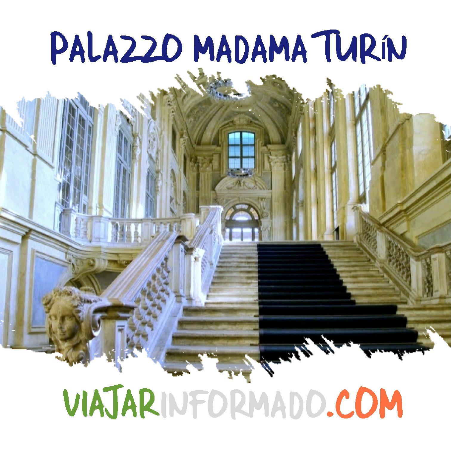 el-palazzo-madamma