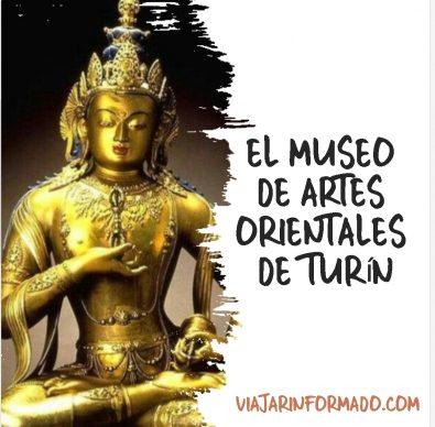 el-museo-de-artes-orientales-de-turin