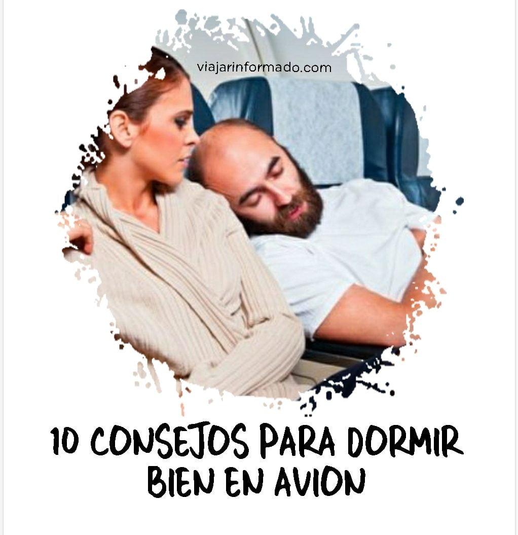 consejos-para-dormir-en-el-avion