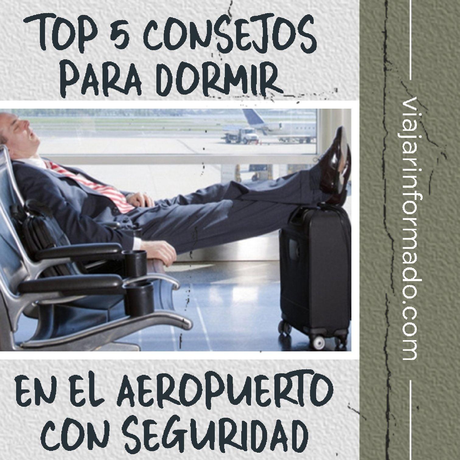 dormir-en-el-aeropuerto-con-seguridad
