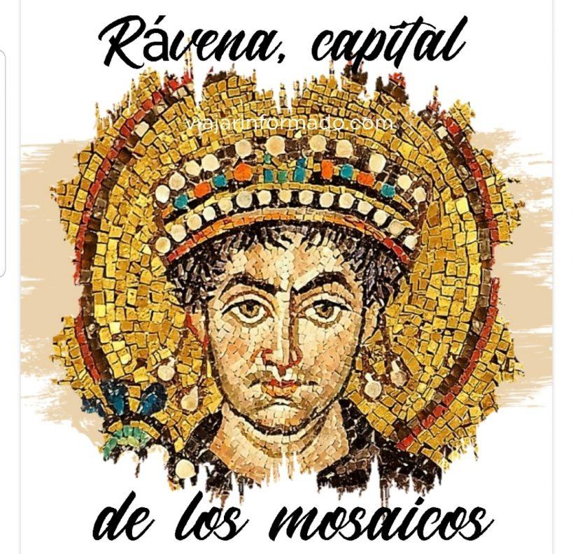 ravena-la-capital-de-los-mosaicos-y-monumentos-bizantinos