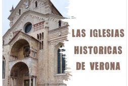 las-iglesias-historicas-de-verona