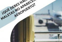 que-debes-hacer-si-tus-maletas-no-aparecen-en-el-aeropuerto