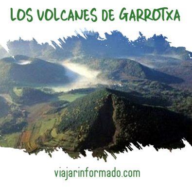 los-volcanes-de-la-garrotxa