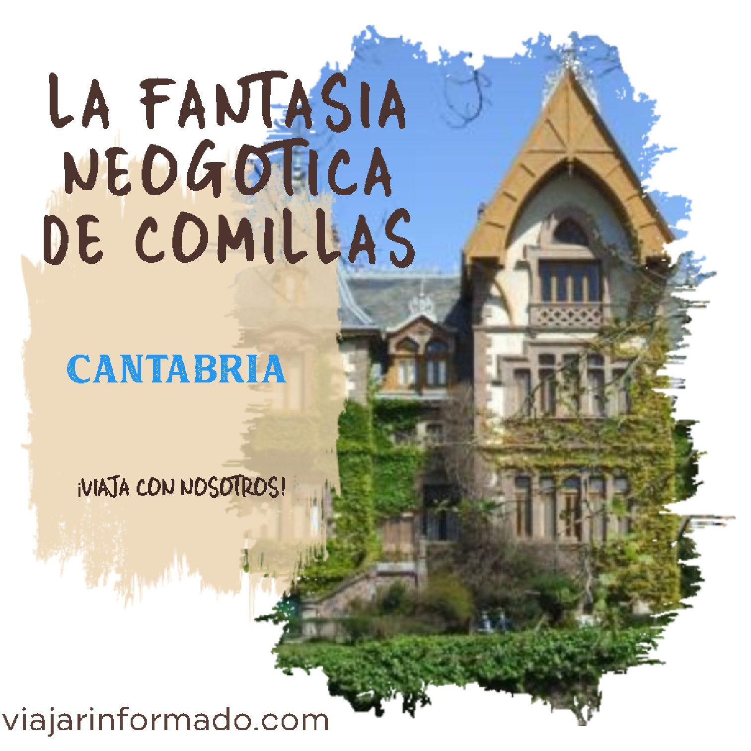 la-fantasia-neogotica-de-comillas