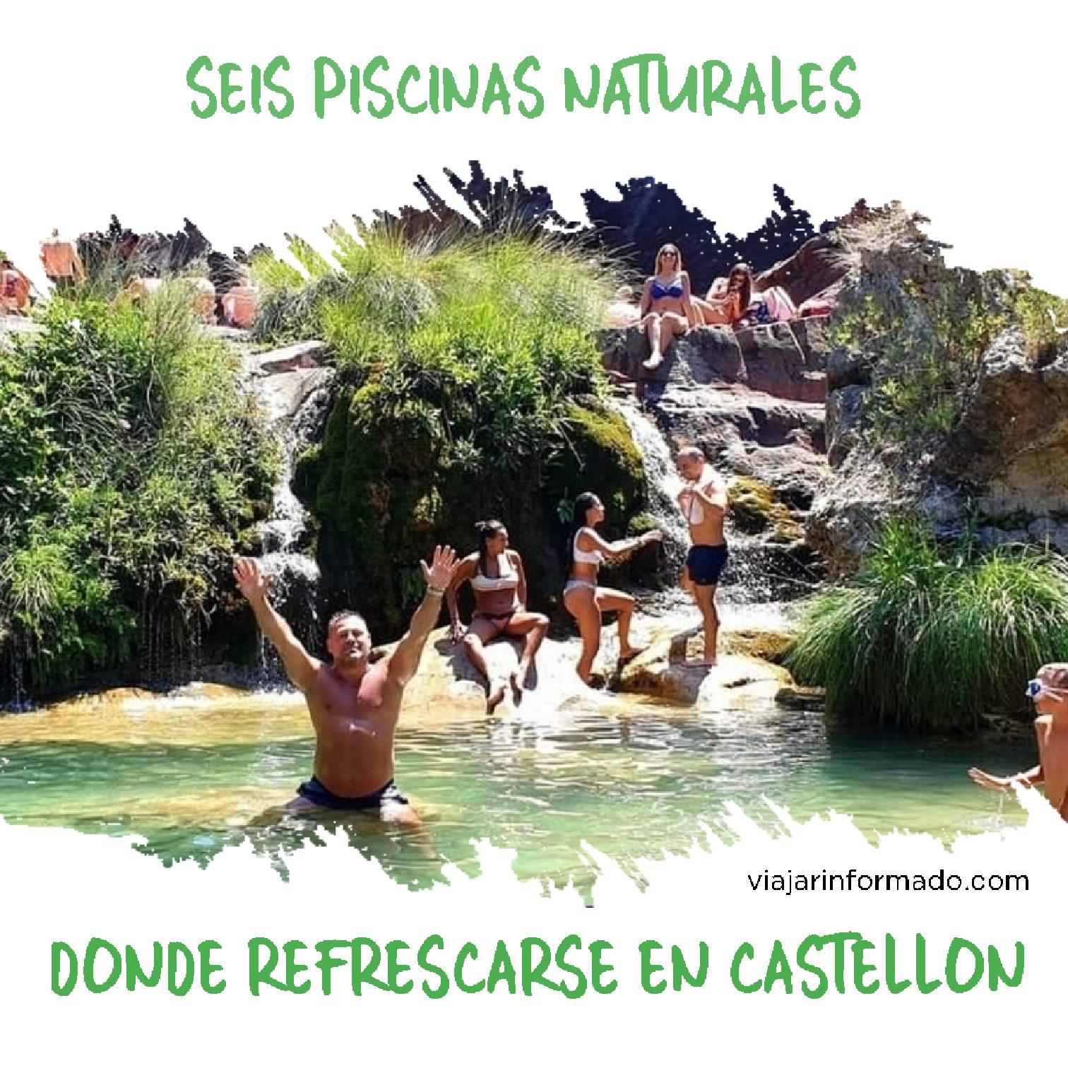 seis-piscinas-naturales-donde-refrescarse-en-castellon