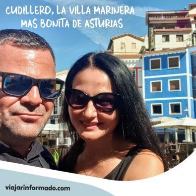 cudillero-la-villa-marinera-mas-bonita-de-asturias