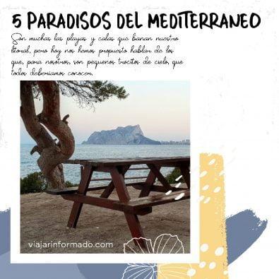 5-paraisos-del-mediterraneo