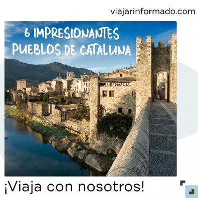 6-impresionantes-pueblos-medievales-de-cataluna