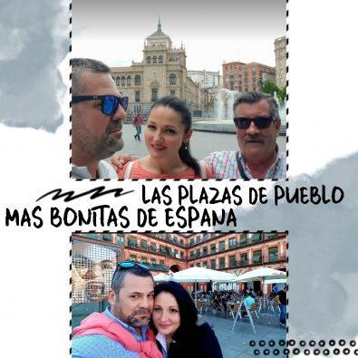 las-plazas-de-pueblo-mas-bonitas-de-espana