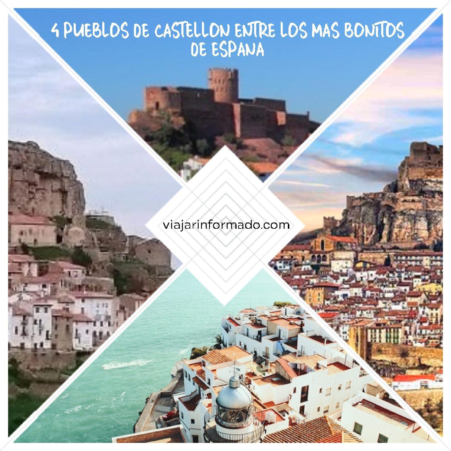 cuatro-pueblos-de-castellon-entre-los-mas-bonitos-de-espana