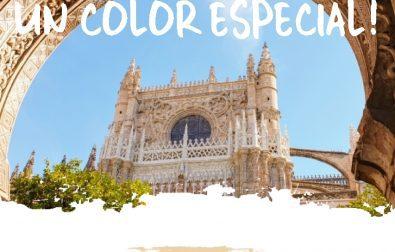 sevilla-tiene-un-color-especial