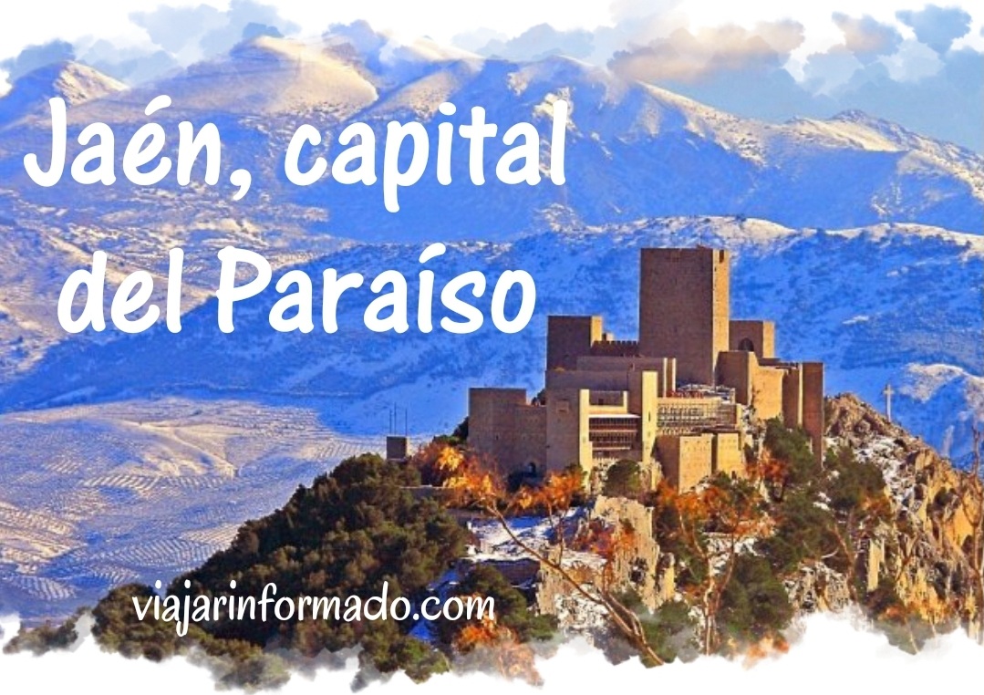 jaen-capital-del-paraiso