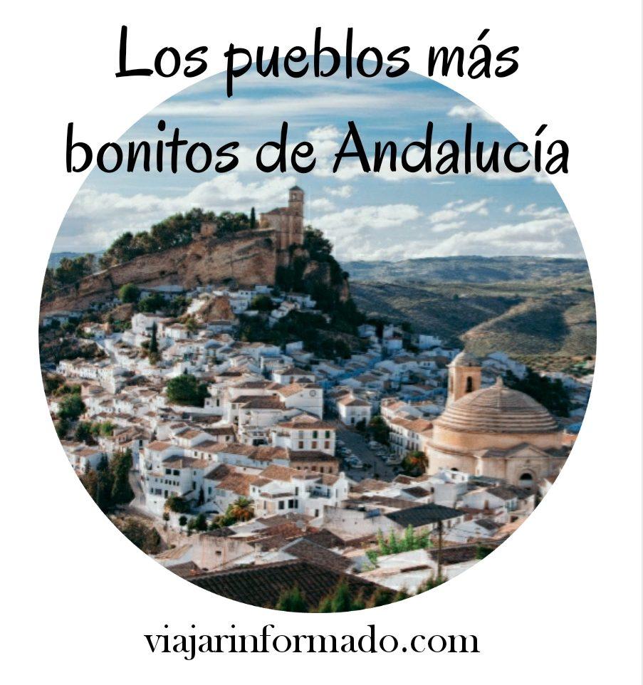 los-pueblos-mas-bonitos-de-andalucia