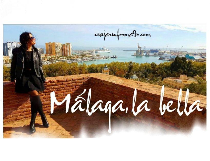 malaga-la-bella