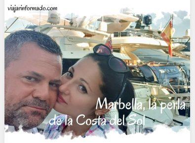 marbella-la-perla-de-la-costa-del-sol