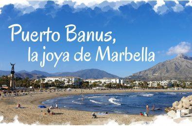 puerto-banus-la-joya-de-marbella