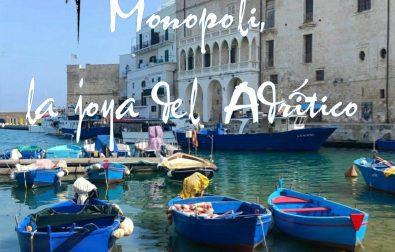 monopoli-la-hoya-desconocida-del-adriatico