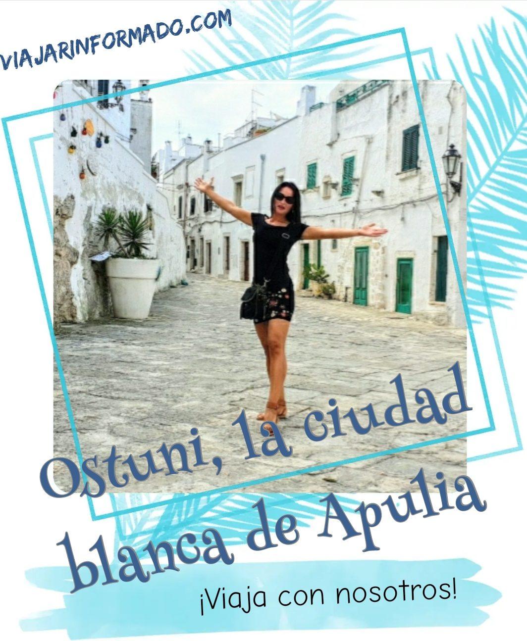 ostuni-la-ciudad-blanca-de-apulia