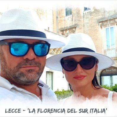 lecce-la-florencia-del-sur-italia