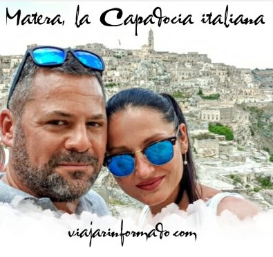 matera-la-capadocia-italiana